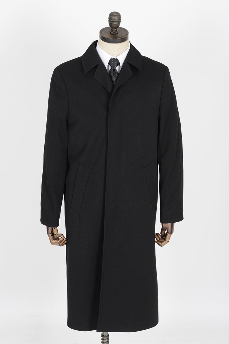 Quality Raincoat