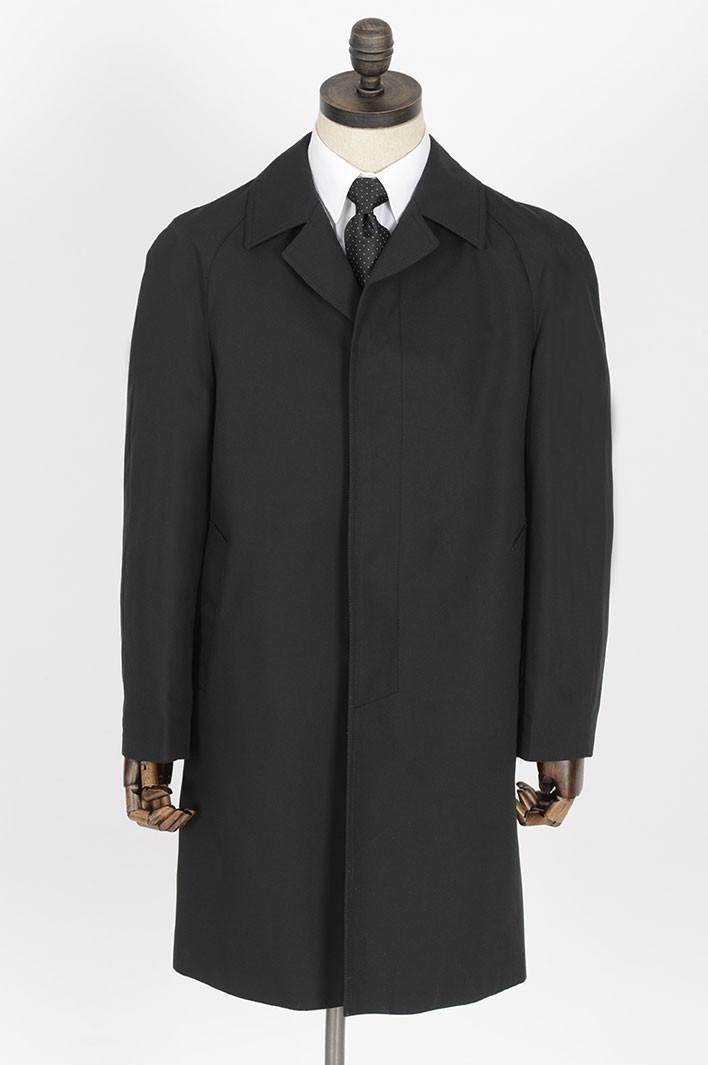 Budget Raincoat