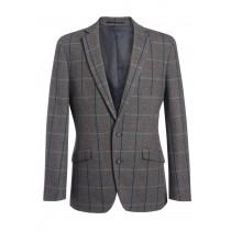 Gent's SB2 Tweed Jacket, Slim Fit
