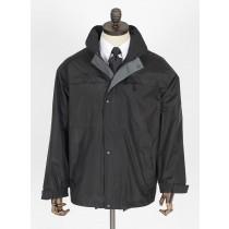 Waterproof Removal Coat