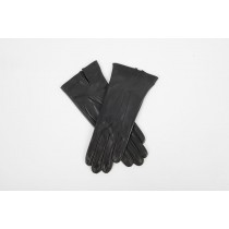 Ladies Unlined Gloves