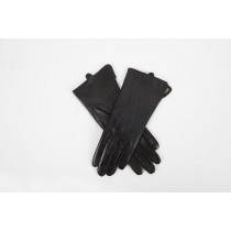 Ladies Warm Lined Gloves