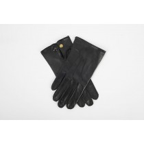 Gents Unlined Gloves