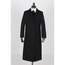 Ladies Overcoat Raincoat