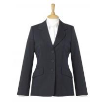 Ladies SB3 Fully Washable Jacket