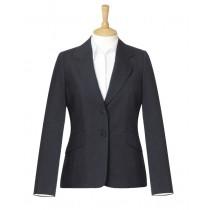 Ladies SB2 Fully Washable Jacket