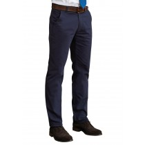 Gent's Slim Fit Chino