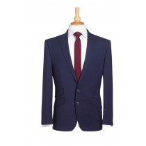 Gents SB2 Slim Fit Weft Jacket