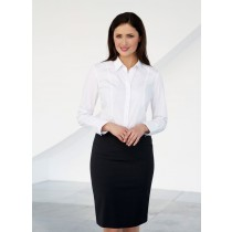Palena Blouse Long Sleeve
