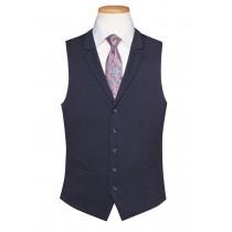 SB PVE Waistcoat