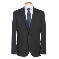 SB1 Slim Fit PVE Jacket