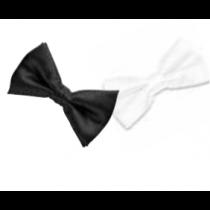 Ready Tie Bow Tie