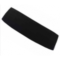 Elasticated Cummerbund