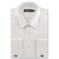 Marcella Bib Front Dinner Shirt