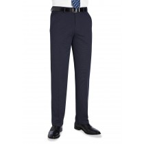 Tailored PVE Fit Trouser