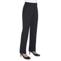 Ladies Tailored Leg PVE Trousers