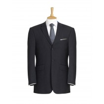 Gents SB3 Fully Washable Jacket
