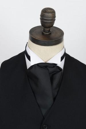 Black Cravat