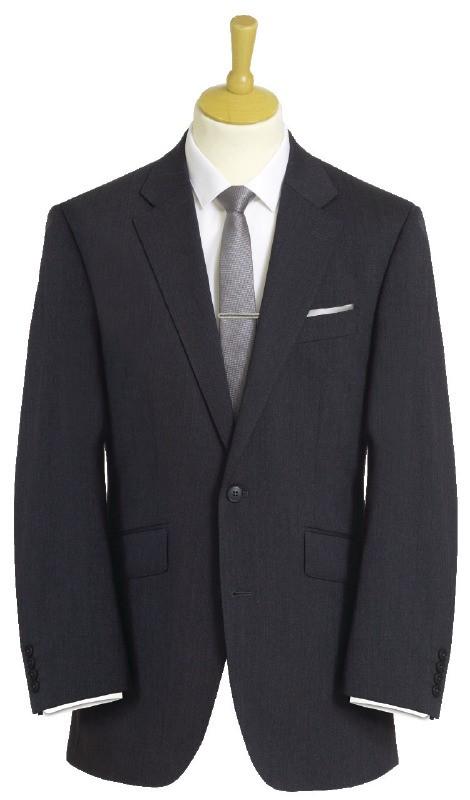 Gents SB2 Fully Washable Jacket
