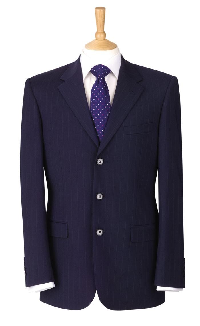 Gents SB3 Classic Fit Weft Jacket
