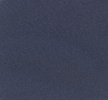 Navy Handkerchief