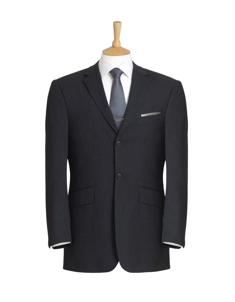 Gents SB3 Fully Washable Jacket
