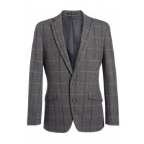 Gent's SB2 Tweed Jacket, Slim Fit