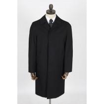 Whipcord Raincoat