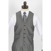 Lightweight Mohair Waistcoat
