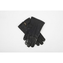 Gents Warm Lined Gloves