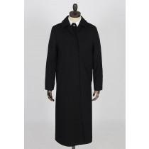 Ladies Quality Raincoat