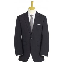 Gents SB2 Fully Washable Jacket