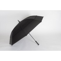 Black Stormshield Umbrella