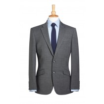 Gents SB2 Tailored Fit Weft Jacket