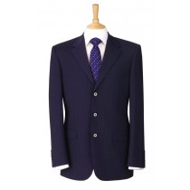 Gents SB3 Classic Fit Weft Jacket