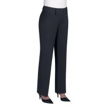 Parallel Leg Trousers