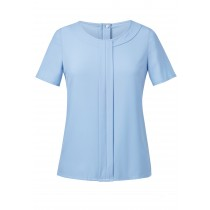 Verona Short Sleeve Blouse