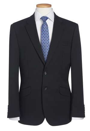 SB2 Tailored Fit PVE Jacket